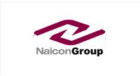 NaiconGroup